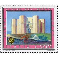 Europa - 22. Ausgabe