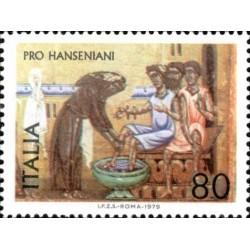 Pro hanseniani