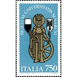 Scuole d'Italia -...