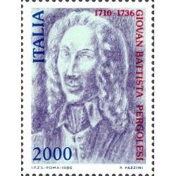 250º anniversario della...