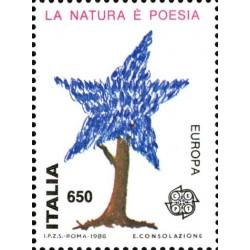 Europa - edición 31