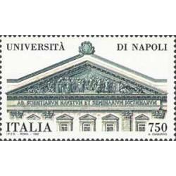 Écoles en Italie -...