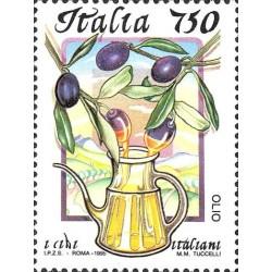 Comida italiana - segunda...