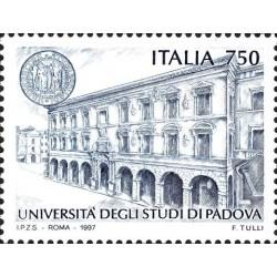 Université de Rome et de l...