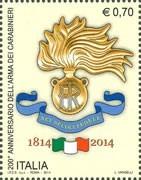 Repubblica 2014