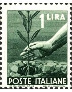 Repubblica 1945