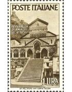 Repubblica 1946