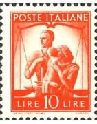 République 1947